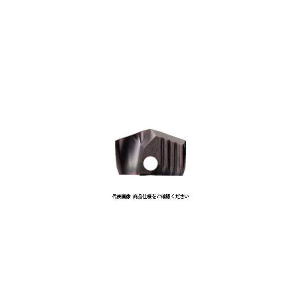 三菱マテリアル 三菱 WS用チップ TAWNH1780T VP15TF 1個 687-8741(直送品)