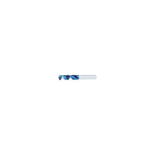 オーエスジー(OSG) OSG ネクサスドリル スタブ形 8650920 NEXUS-GDS-9.2 1本 632-8211 (直送品)