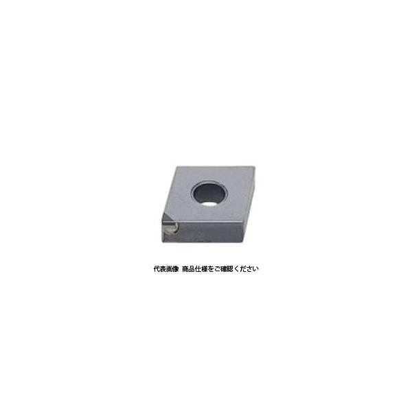 三菱マテリアル 三菱 チップ NP-CNMA120408F MB810 1個 674-1312(直送品)