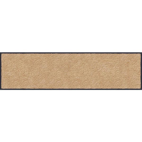 スタンダードマットS シャンペーン 150×1000cm (直送品)