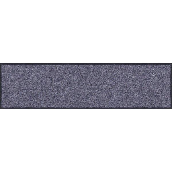 スタンダードマットS シルバー 180×300cm (直送品)