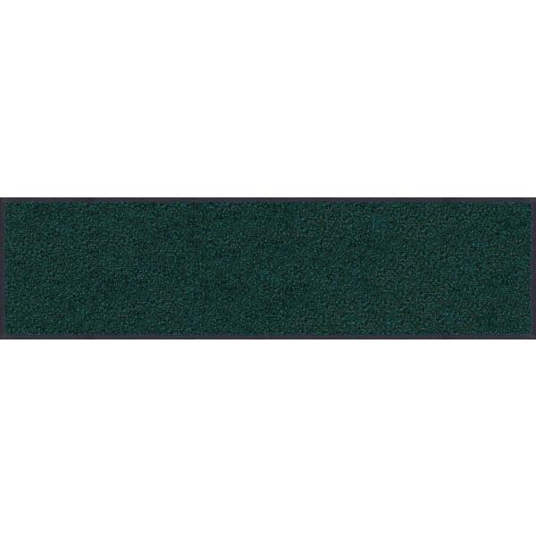 スタンダードマットS ダーク・グリーン 150×300cm (直送品)