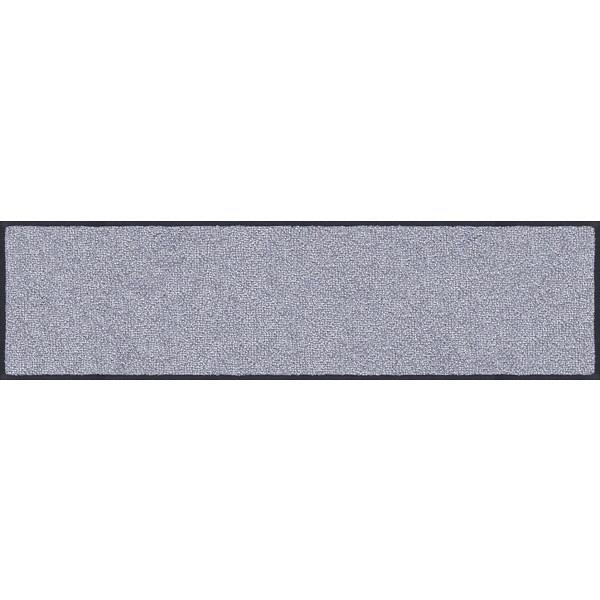 スタンダードマットS ライト・グレー 150×300cm (直送品)