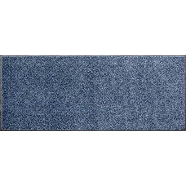 スタンダードマットF 180×1000cm (直送品)