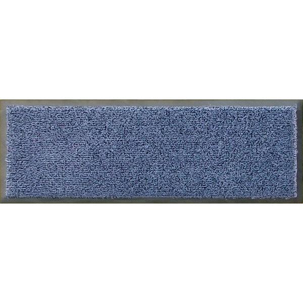 スタンダードマットG 90×1000cm (直送品)