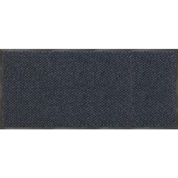 スクレイプマットDry 90×150cm (直送品)