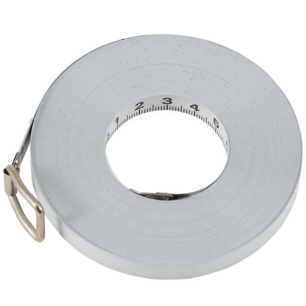 エンジニヤ ポケット 交換用テープ 幅10mm 長さ30m ENG-30R 1セット(2個) TJMデザイン (直送品)