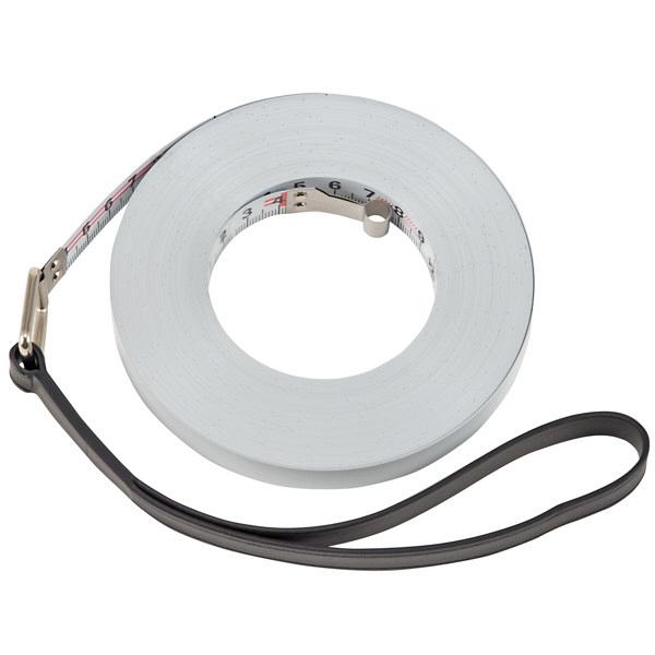 エンジニヤクロス 交換用テープ 幅13mm 長さ30m ENW-30RT TJMデザイン (直送品)