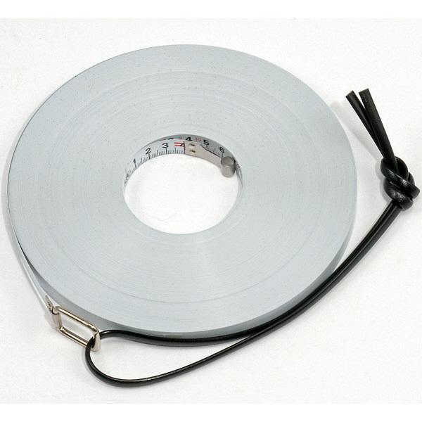 エンジニヤスーパーワイド 交換用テープ 幅13mm 長さ100m ESW-100R TJMデザイン (直送品)