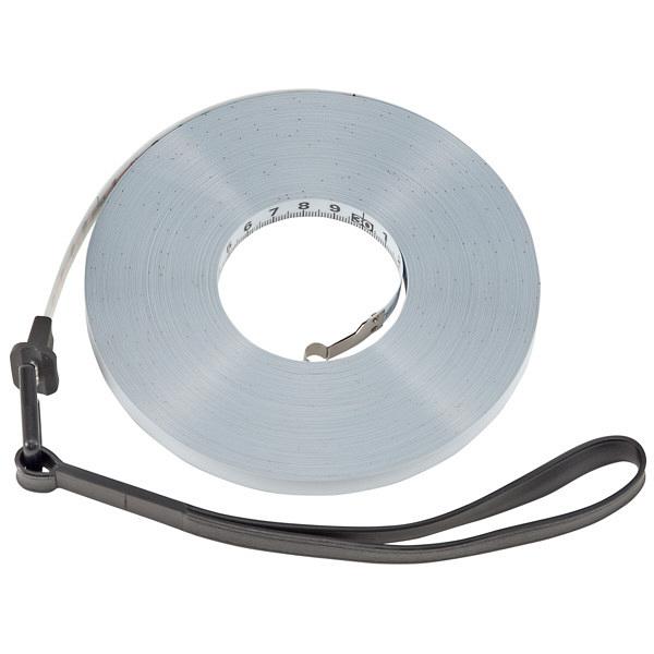 エンジニヤスーパー 交換用テープ 幅10mm 長さ30m HSP3-30R TJMデザイン (直送品)