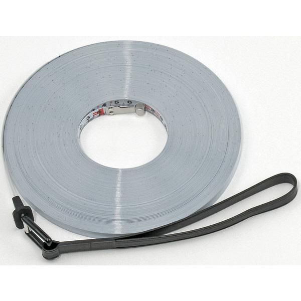 エンジニヤスーパー 交換用テープ 幅10mm 長さ50m HSP3-50R TJMデザイン (直送品)