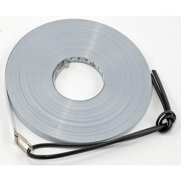 エンジニヤスーパーワイド 交換用テープ 幅13mm 長さ50m HSW-50R TJMデザイン (直送品)