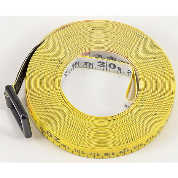 シムロン 交換用テープ 幅13mm 長さ10m YSM-10R 1セット(2個) TJMデザイン (直送品)