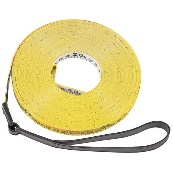 シムロン 交換用テープ 幅13mm 長さ30m YSM-30R 1セット(2個) TJMデザイン (直送品)