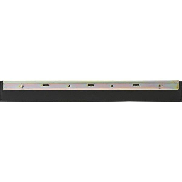 コンドル ドライワイパー 400mm幅 平金具付スペア 1箱(4個入) (直送品)