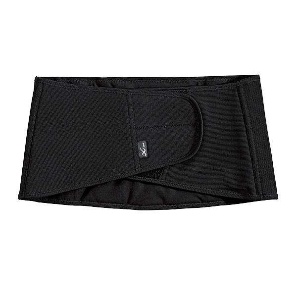 CW-X PARTS腰用(男性用) BCO 003 ブラック LL コンプレッションウェア コンディショニングウェア 1枚 (直送品)