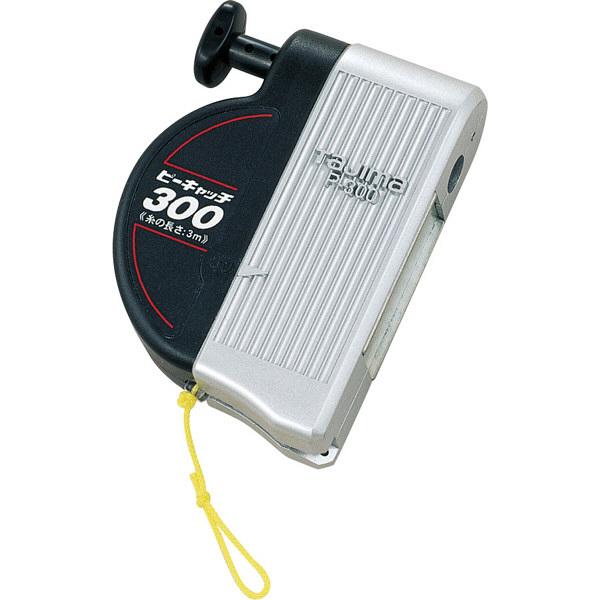 ピーキャッチ300 P-300 1セット(2台) TJMデザイン (直送品)