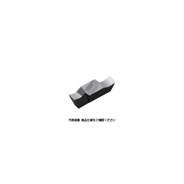 京セラ(KYOCERA) 京セラ 溝入れ用チップ GVR250-020A PR1225 650-8456(直送品)