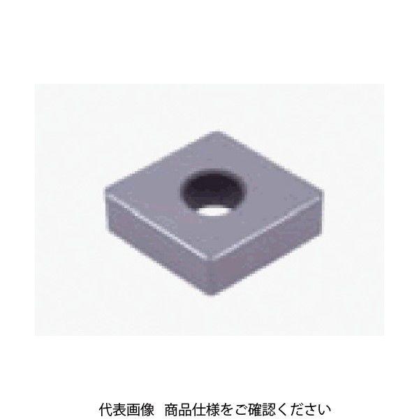 タンガロイ(Tungaloy) タンガロイ 旋削用M級ネガTACチップ CNMA120408W FX105 708-1821(直送品)