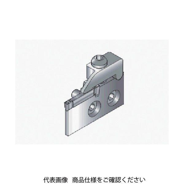 タンガロイ(Tungaloy) タンガロイ 外径用TACバイト CGDR2 1個 350-1868(直送品)
