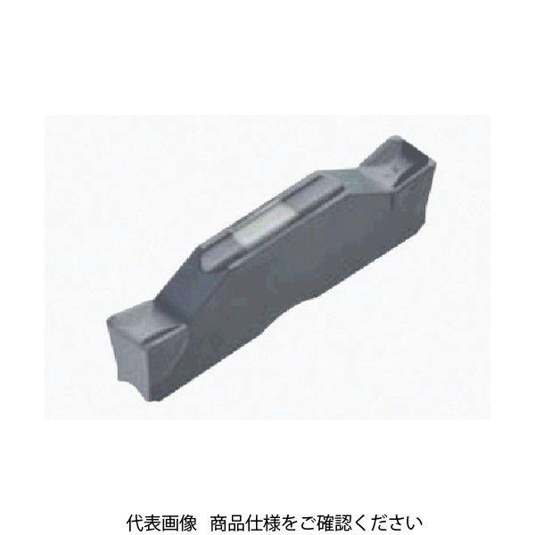 タンガロイ(Tungaloy) タンガロイ 旋削用溝入れTACチップ DGM2-002-15L AH725 701-0672(直送品)