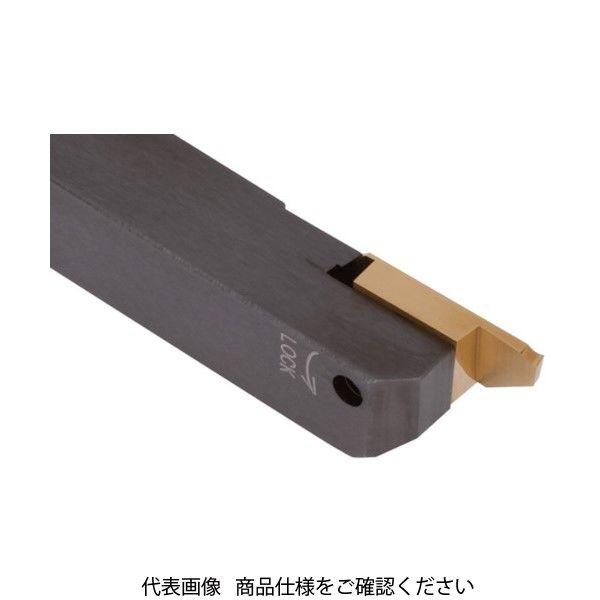 タンガロイ(Tungaloy) タンガロイ 外径用TACバイト JSXGR1212K8-C 1個 350-5685(直送品)