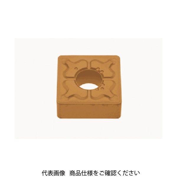 タンガロイ(Tungaloy) タンガロイ 旋削用M級ネガTACチップ SNMG120404-TM T9125 703-2064(直送品)