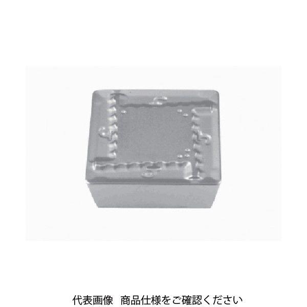 タンガロイ(Tungaloy) タンガロイ 転削用K.M級TACチップ SPMR1605PPTR-MH GH330 349-5272(直送品)
