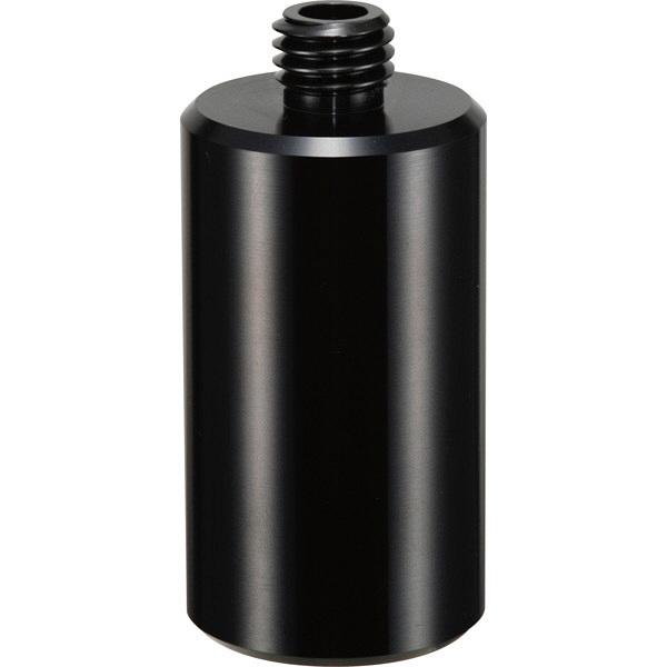 タジマ レーザー墨出し器 三脚用アダプター ELV-ADP (直送品)