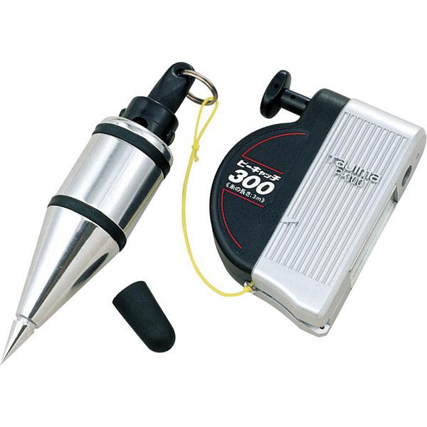ピーキャッチ300 クイックブラ付 P300-QB 1セット(2台) TJMデザイン (直送品)