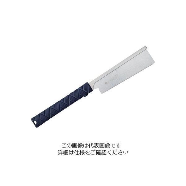 レザーソー工業 レザーソー 180導突 297 1丁 769-1505(直送品)
