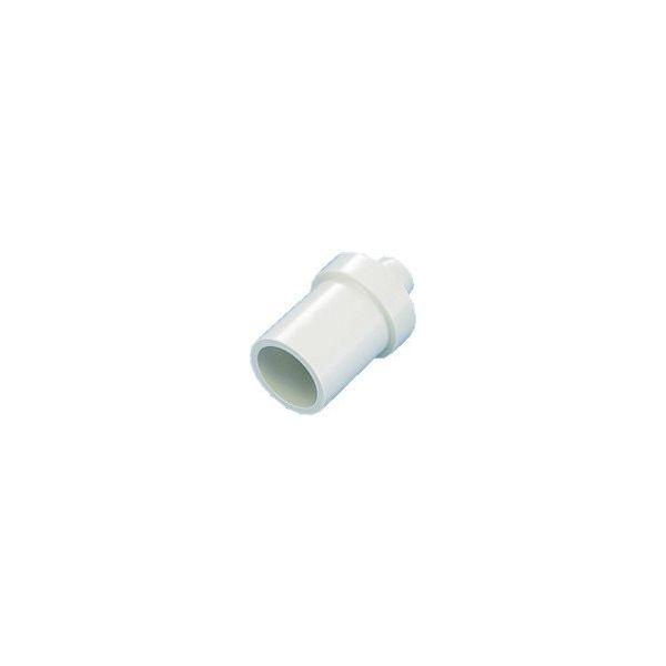 因幡電機産業(INABA) 因幡電工 VP管ジョイント DSH-14-16V 1個 761-2940(直送品)