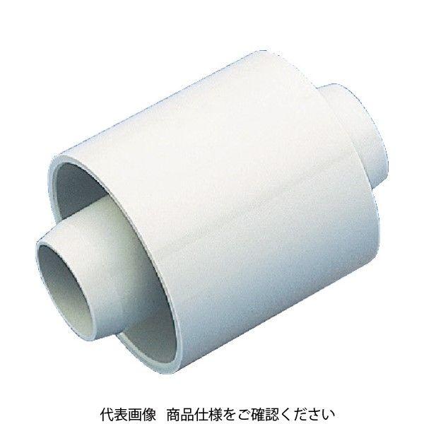 因幡電機産業(INABA) 因幡電工 直線ジョイント DSH-25NJ 1個 761-3059(直送品)