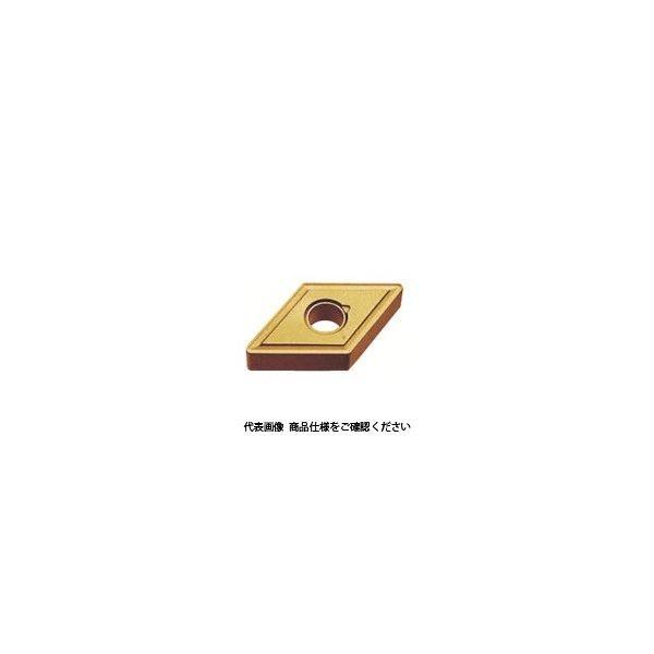 日立ツール バイト用インサート DNMG150412-V HX3505 428-5883(直送品)