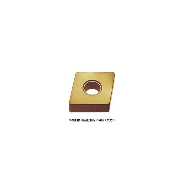 日立ツール バイト用インサート CNMA120416 HX3515 428-4780(直送品)