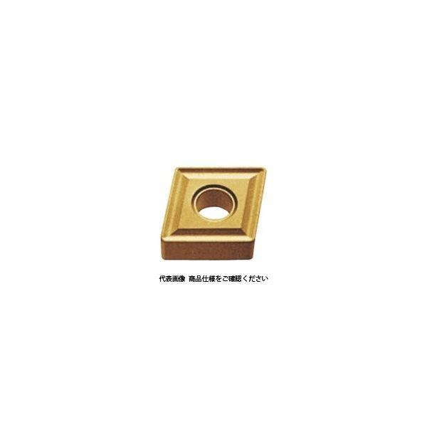 日立ツール バイト用インサート CNMG120412-V HX3515 428-5077(直送品)