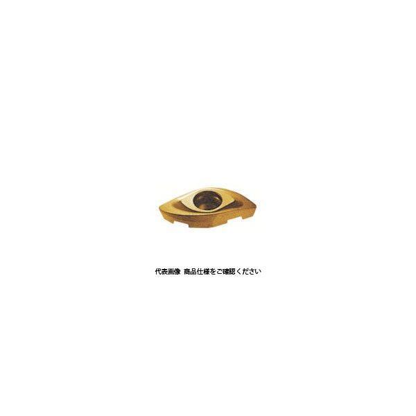 三菱日立ツール 日立ツール カッタ用チップ ZCEW100SE HC844 429-7229(直送品)