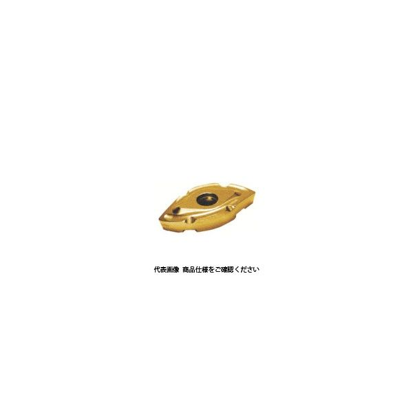 日立ツール カッタ用インサート ZCET250CE-N CY9020 429-7091(直送品)