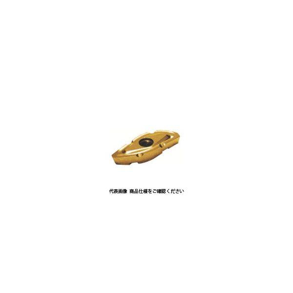 三菱日立ツール 日立ツール カッタ用インサート ZCET250SK CY9020 429-7148(直送品)
