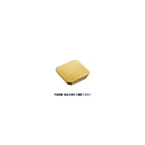三菱日立ツール 日立ツール カッタ用チップ SEK42TN-C9 CY250 429-4904(直送品)