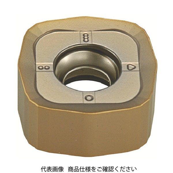 日立ツール カッタ用インサート SNGU1607EN-C GX2120 436-8797(直送品)