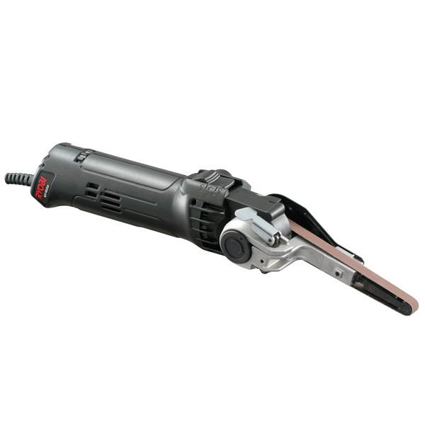 リョービ 電気やすり ベルト寸法10x330mm BY-1030 (直送品)
