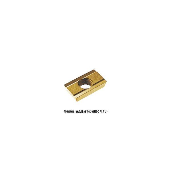 三菱日立ツール 日立ツール カッタ用チップ ADNT160308SR EX35 428-0156(直送品)