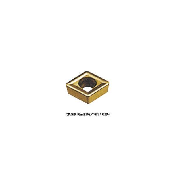 三菱日立ツール 日立ツール カッタ用チップ CPMT090308 HC844 428-5506(直送品)