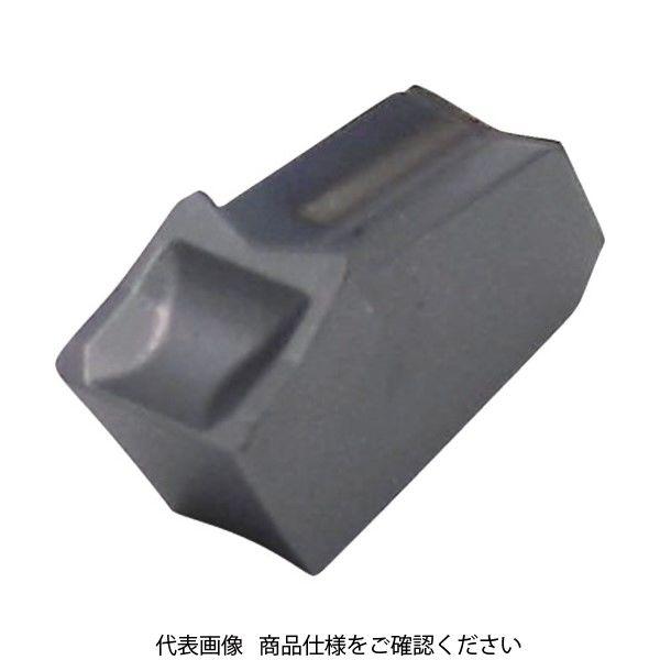 Winco A81224 DIN787 T-Slot Bolt J.W Steel M24 x 24 x 160 mm