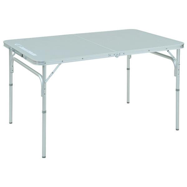 フォールディングテーブル1200×800