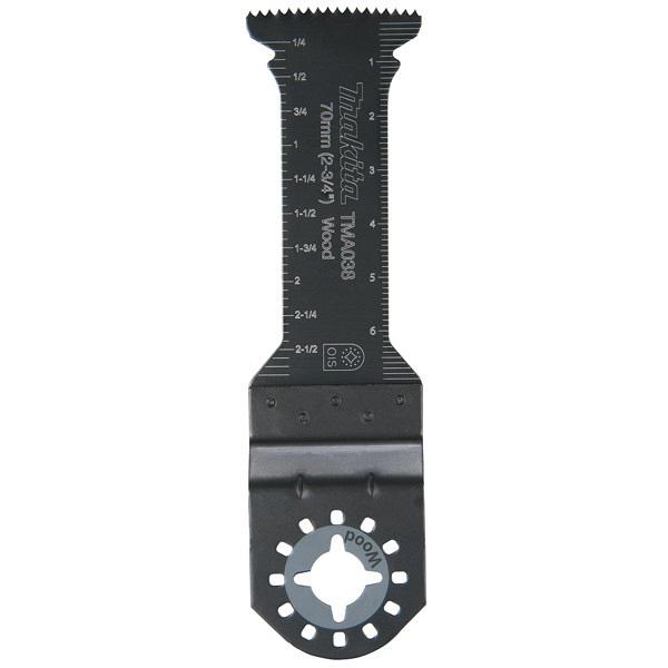 マキタ カットソーTMA038HCS A-59673 (直送品)