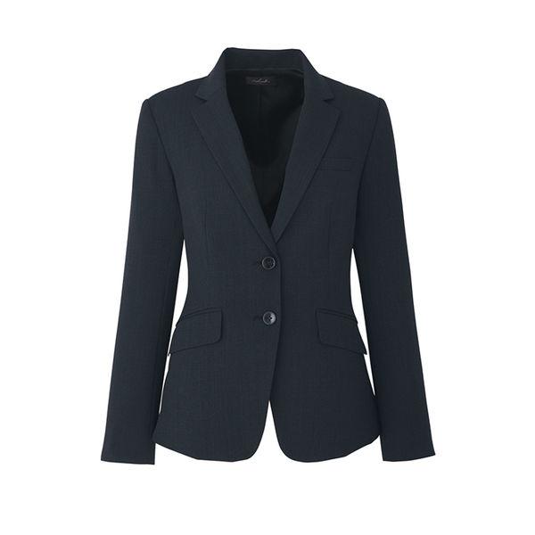 ジャケット HCJ3510-097-19