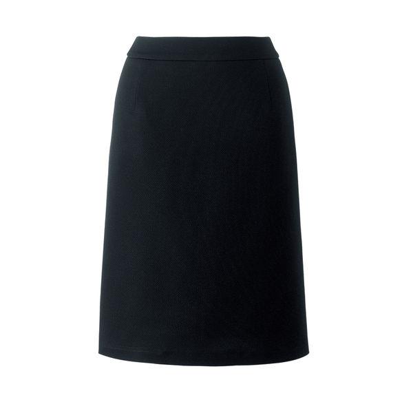 スカート HCS0940-099-5