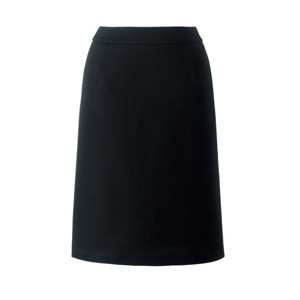スカート HCS0940-099-7
